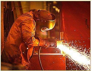 Electric Sign Manufacturer