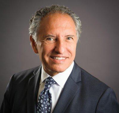Joseph Farinella