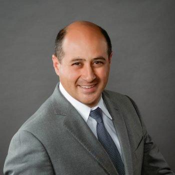 Tony Schiappa