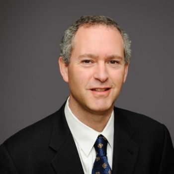 Larry Sanderman, CPA, MBA