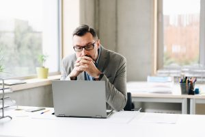 What every business owner should do before selling a company
