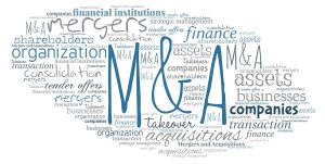Creating a Successful M&A Plan Begins With Team