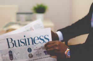Understanding Your Business Buyer