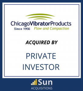 Chicago Vibrator Products