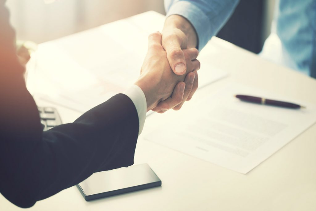Legal Preparation Before Selling a Business, M&A Attorney