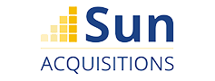 Sun Acquisitions, Business Brokers in Chicago, IL