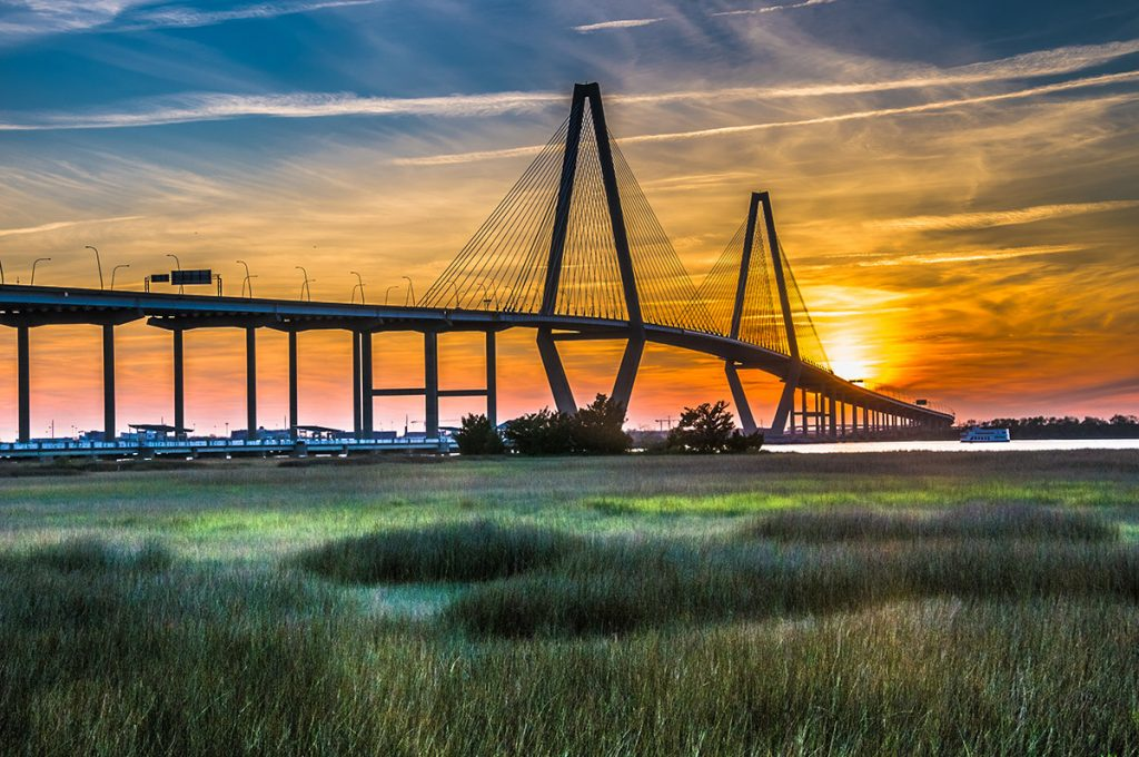 Business brokers in Charleston, SC