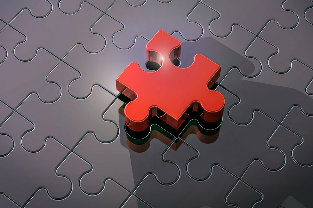 Post Merger or Acquisition Checklist