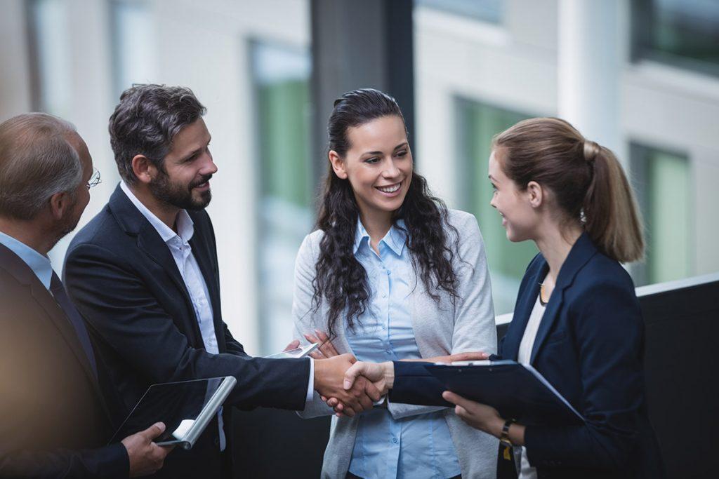 Integration Communication Plan for Post-Merger