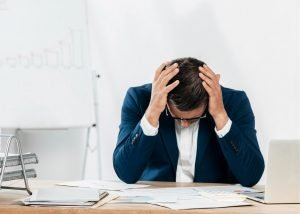Pitfalls when Buying or Selling a Business